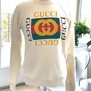 abd8e133792 Gucci Sweatshirts   Hoodies for Women